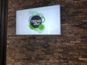 trend_bar_2018_sarajevo