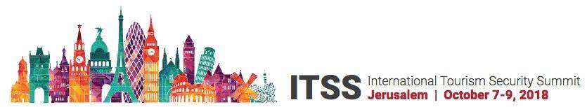ITSS_Jerusalem
