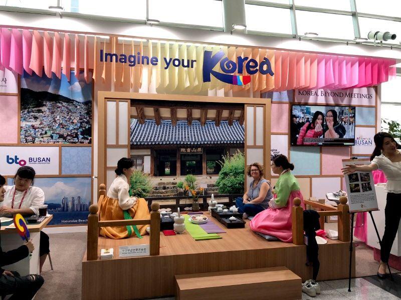 korean_traditional_tea_ceremony