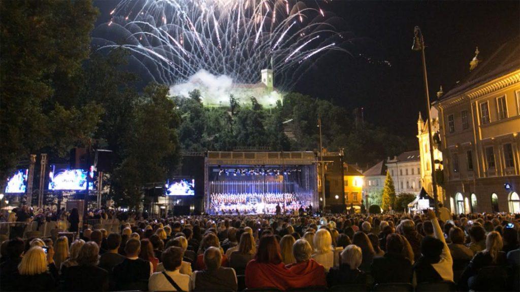 festival_ljubljana