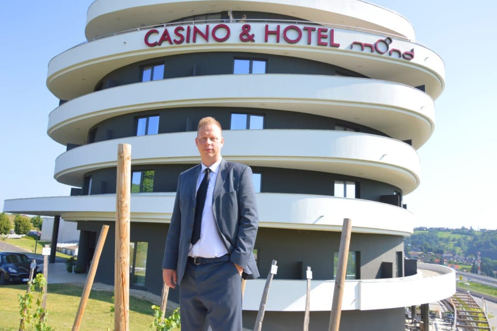 slavko_lesnik_casino_hotel_mond_maribor