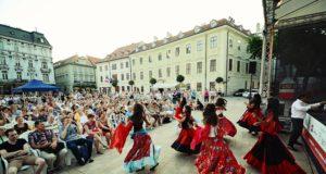 cultural_summer_bratislava
