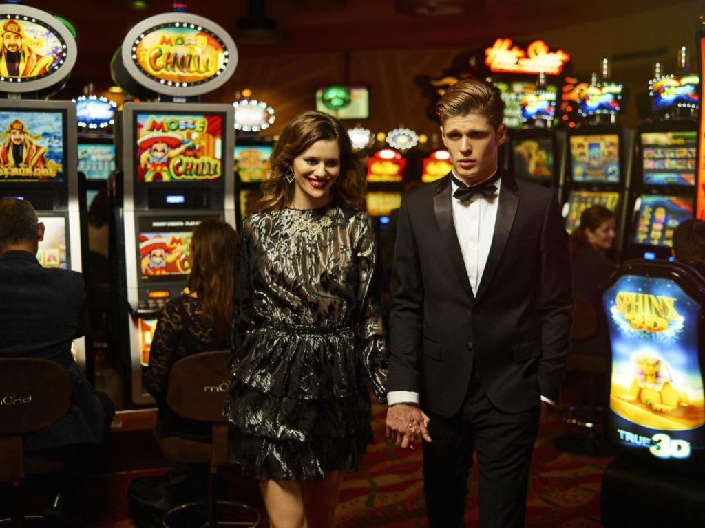 maribor_casino_hotel_mond