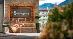 hotel-schweigerhof