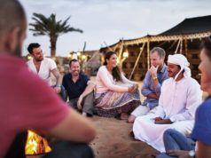 ICCA_Dubai