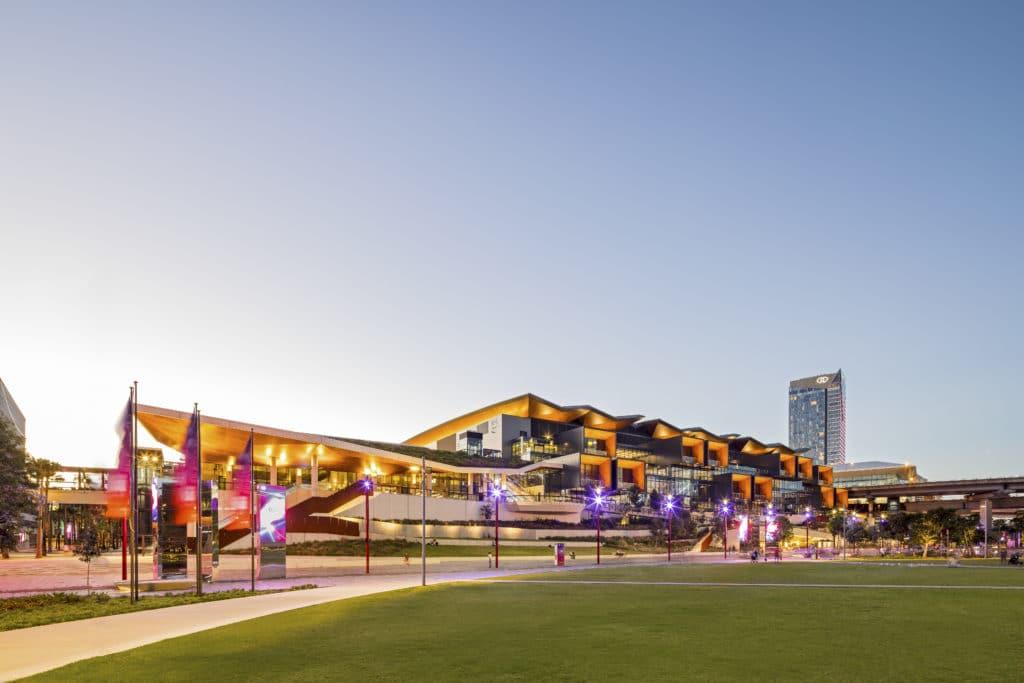 ICC_Sydney