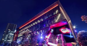 ICC_Sydney_Theatre