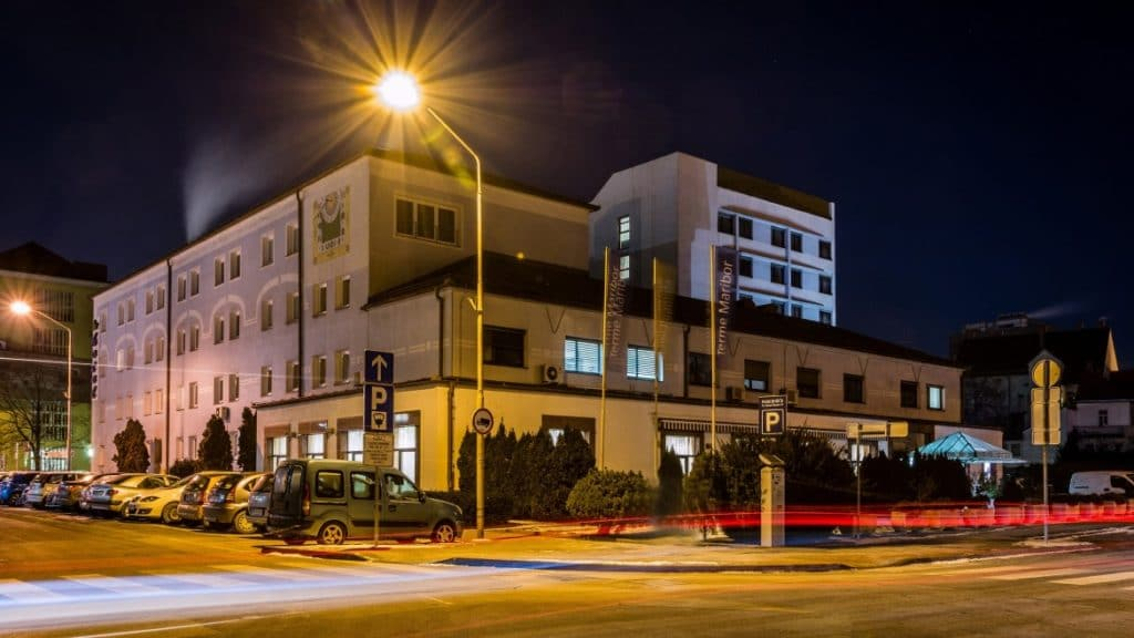 mercure_maribor_city_centre_hotel