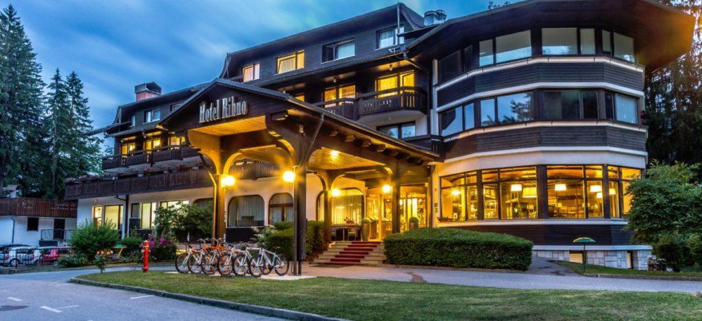 hotel_ribno_bled
