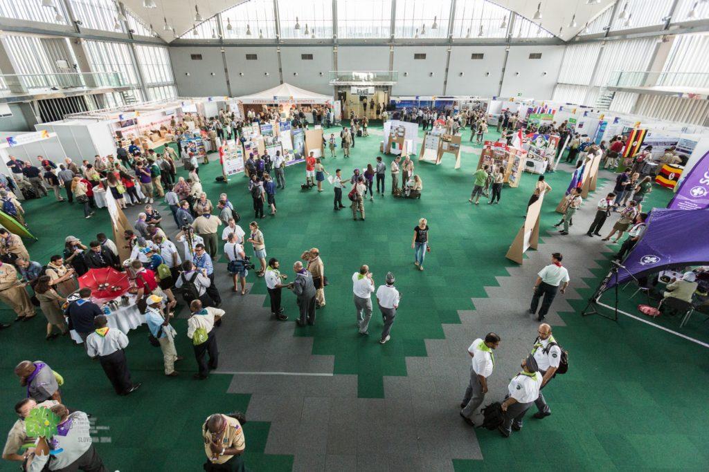 kupola_ljubljana_exhibition_and_convention_centre
