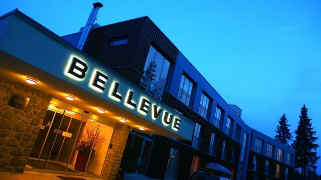 maribor_hotel_bellevue