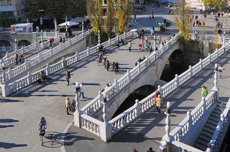 ljubljana_plecnik_triple_bridge_tromostovje
