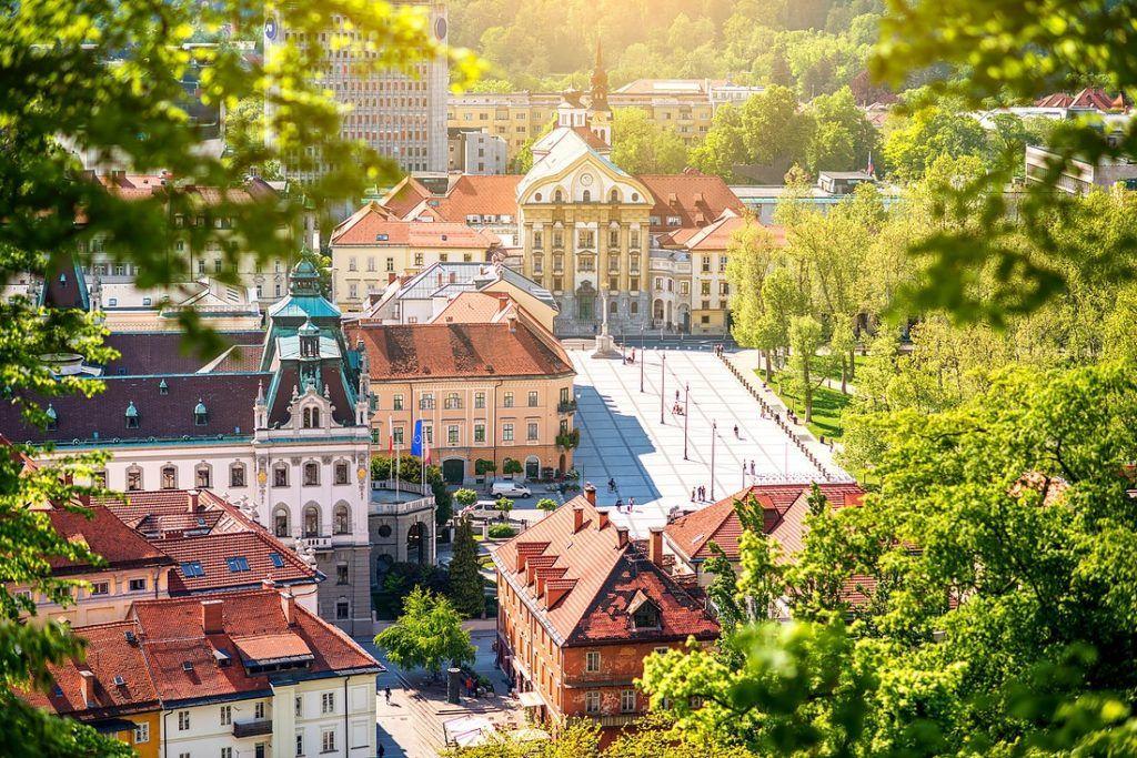 ljubljana_city_slovenia