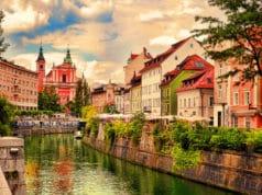Ljubljana_river