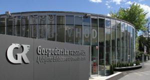 ljubljana_exhibition_and_convention_centre