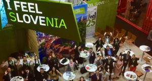 slovenia_meetings
