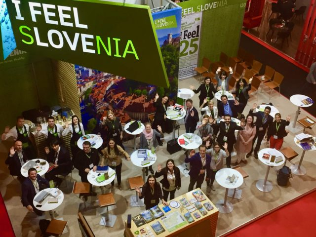 slovenia_meetings