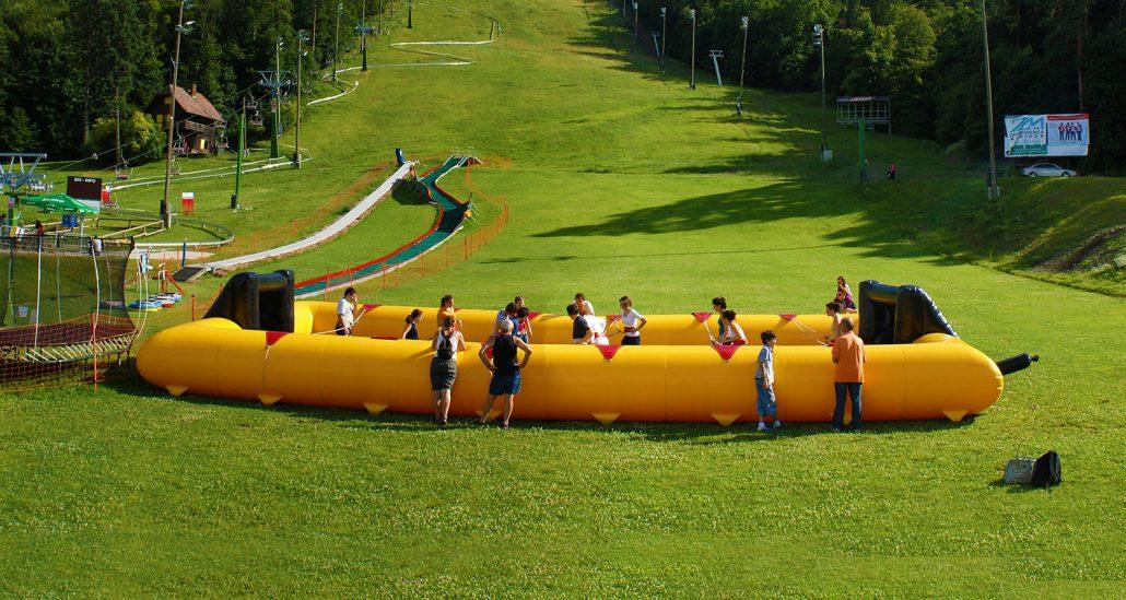 Pohorje_Adrenaline_Park