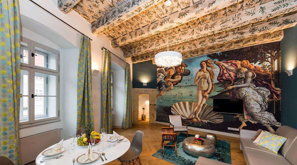old_royal_post_hotel_prague