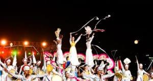 cultural_festivals_korea