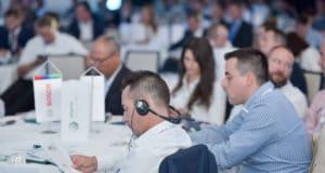 adria_security_summit