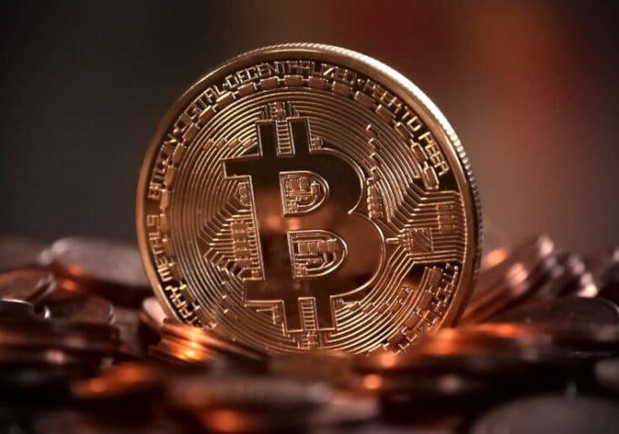 Bitcoin_Prague