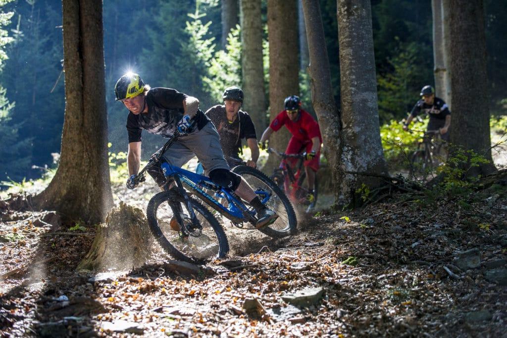 maribor_pohorje_bike_park