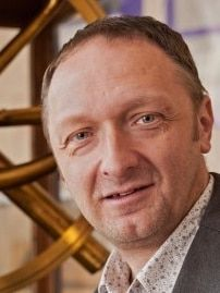 Franz_Kerschbaum
