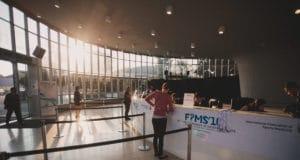 gr_exhibition_convention_centre_jurcek