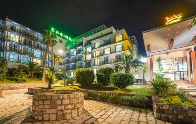 Hotel_Falkensteiner_Montenegro