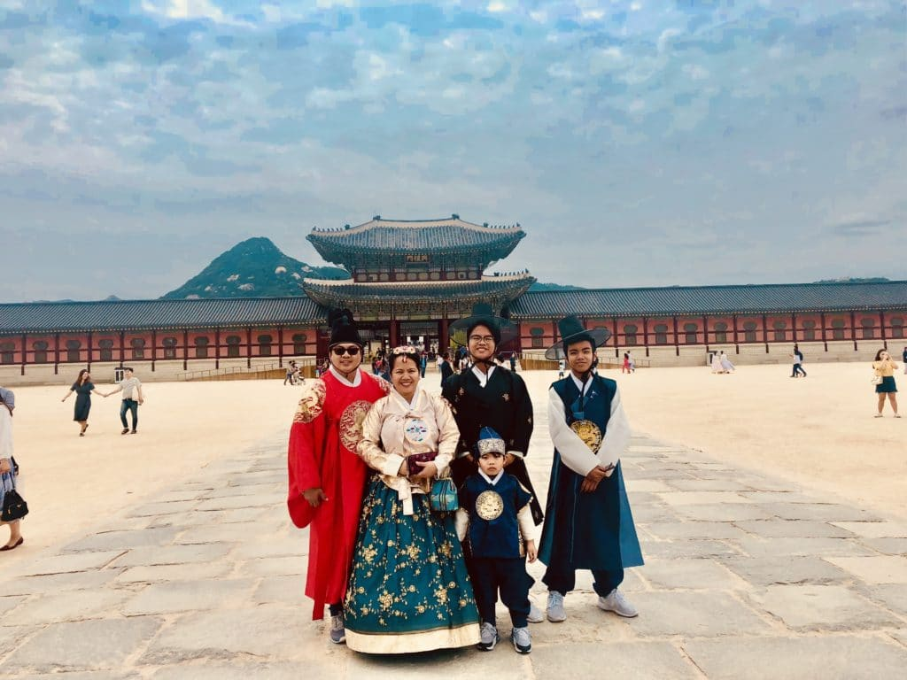 chengdeonkgung_palace