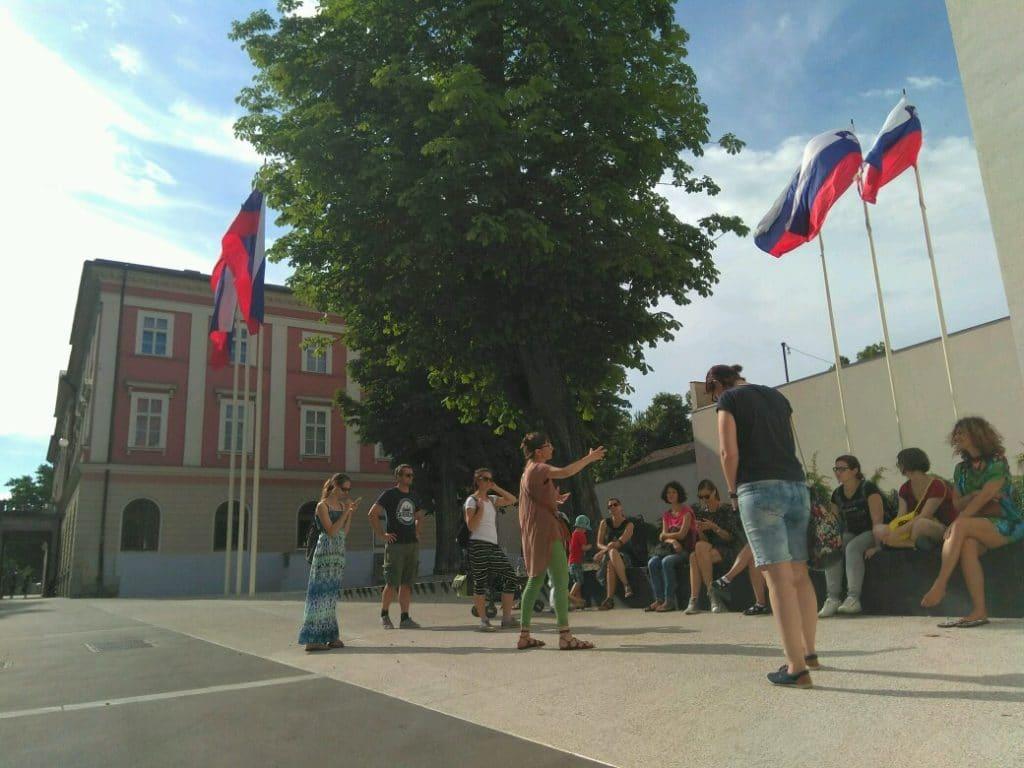 ljubljana_feminist_tour