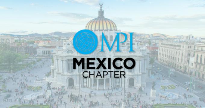 MPI_Mexico