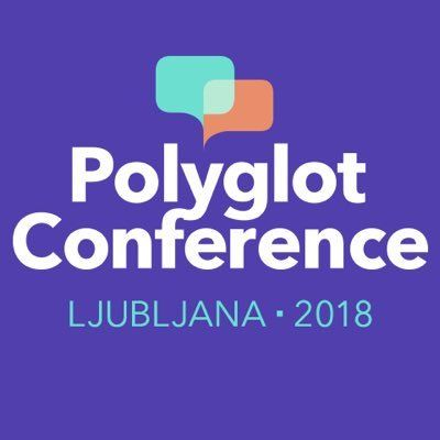 polyglot_conference