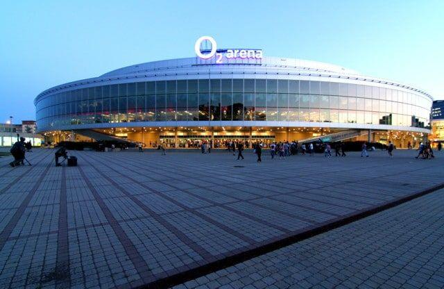 02_arena_prague