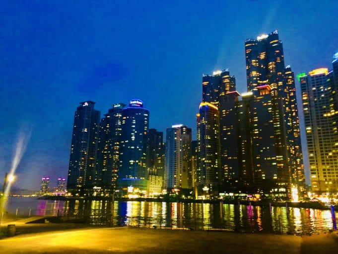 busan_south korea
