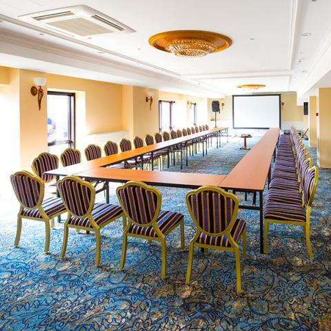 grand_hotel_tornik_zlatibor