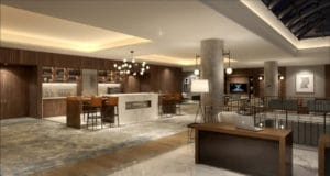 prague-mariott-hotel