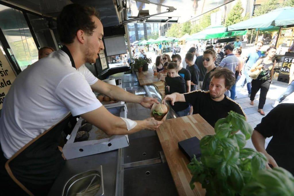 maribor_street_food_market