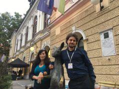 ljubljana_convention_bureau_tatjana_radovic_jan_orsic_crossover