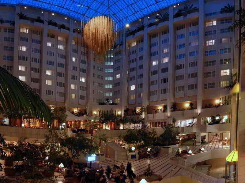 hilton_hotel_prague