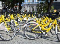 bike_sharing_initiative_bratislava