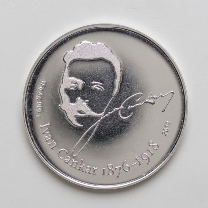 cd_cankarjev_dom_silver_coin