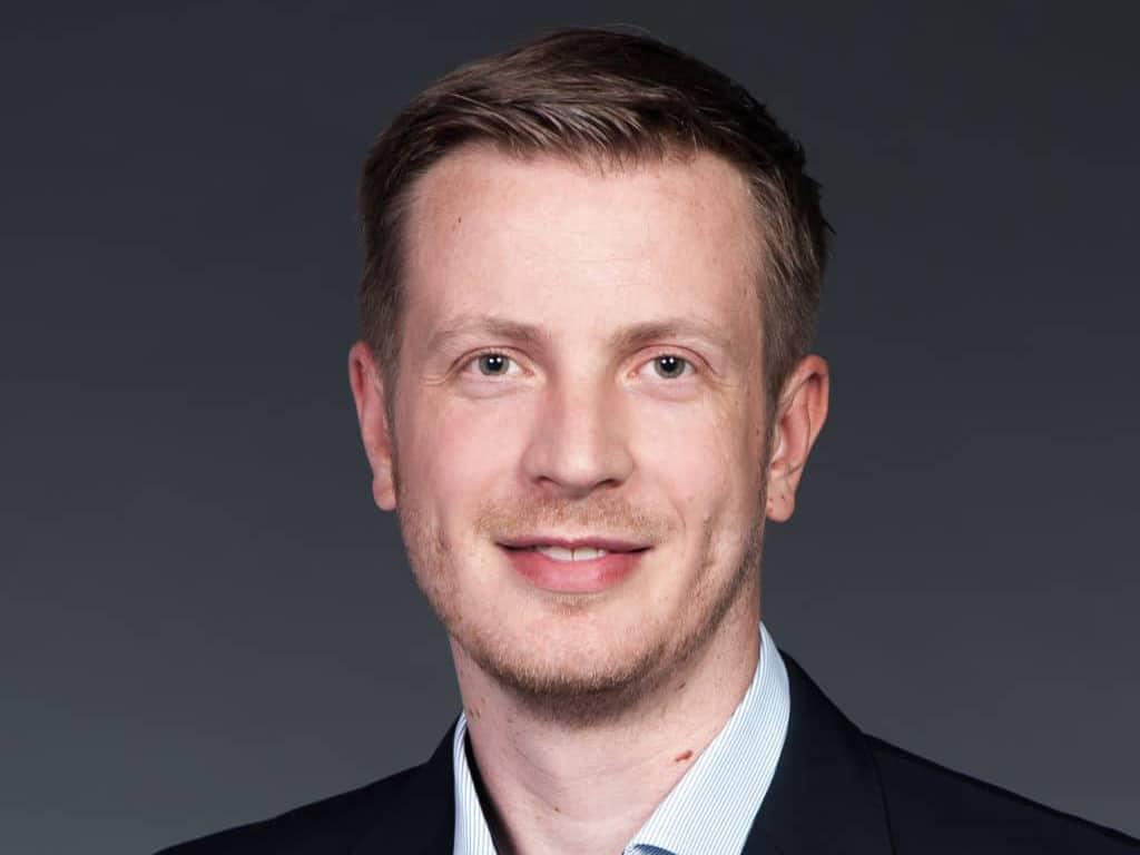 Christian-Woronka-ViennaCVB
