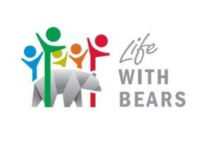 life_with_bears