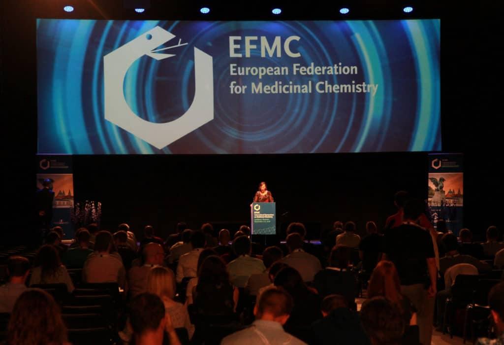 efmc_ismc_gr