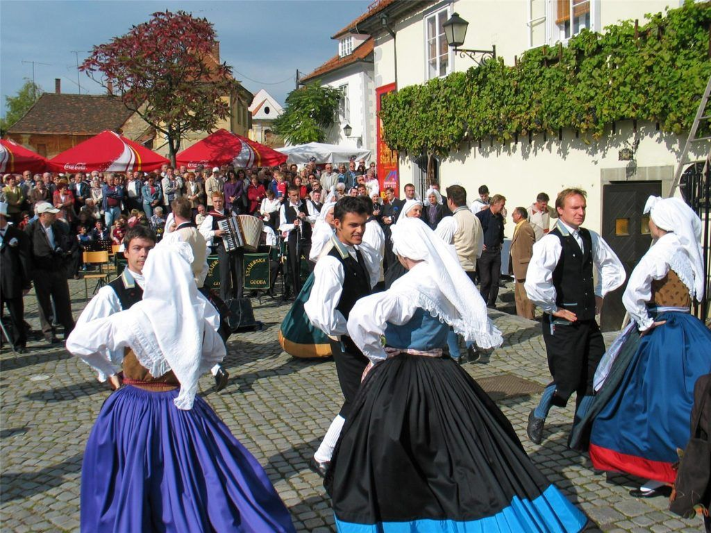 maribor_old_vine_festival