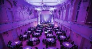 grand_union_hall