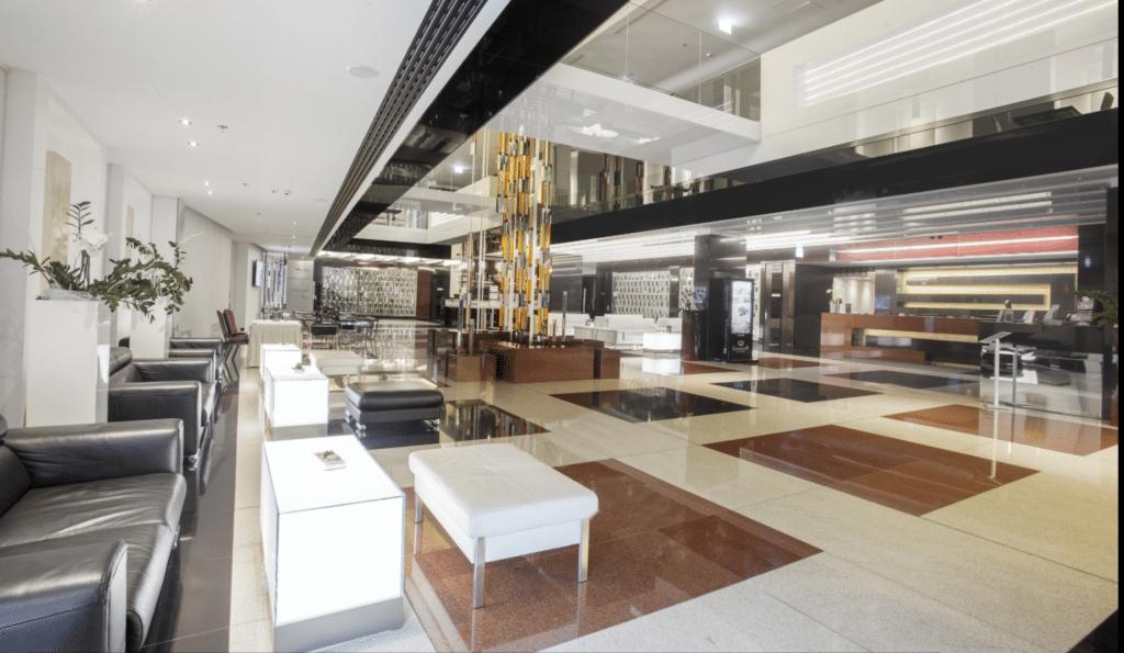 hotel_grandior