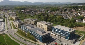 technology_park_ljubljana